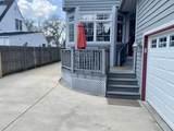 3901 Lawn Avenue - Photo 41