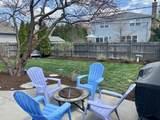 3901 Lawn Avenue - Photo 44