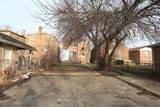 9630 Princeton Avenue - Photo 29