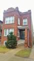 4851 Central Avenue - Photo 1