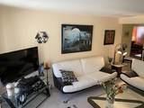 8558 Catherine Avenue - Photo 4