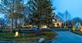 1255 Estate Lane - Photo 3