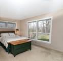 1255 Estate Lane - Photo 6