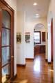 525 Home Avenue - Photo 20