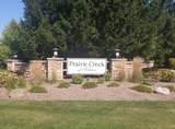 22220 Prairie Lane - Photo 32