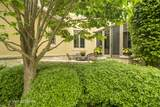 3125 Old Mchenry Road - Photo 128