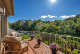 3125 Old Mchenry Road - Photo 48