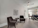 105 Cottage Hill Avenue - Photo 18