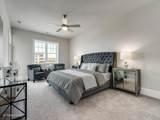 105 Cottage Hill Avenue - Photo 20