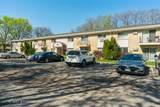 5740 Concord Lane - Photo 3