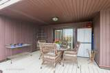 3900 Dundee Road - Photo 16