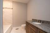 1025 Stacey Drive - Photo 18