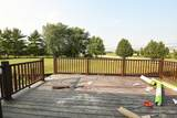 1025 Stacey Drive - Photo 19