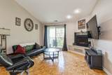 815 Leicester Road - Photo 4