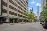 30 Huron Street - Photo 1