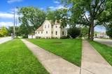 481 Church Street - Photo 2