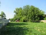 23339 Grass Lake Road - Photo 27