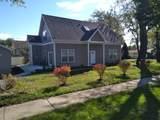 501 Red Oak Avenue - Photo 2