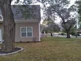 501 Red Oak Avenue - Photo 5
