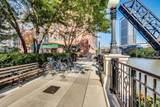 333 Canal Street - Photo 65