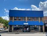 3571 Armitage Avenue - Photo 1