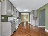 8055 Clarendon Hills Road - Photo 11