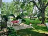 19 Oak Trail Court - Photo 24