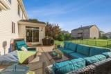 12821 Terrace Boulevard - Photo 3
