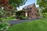 727 Indian Road - Photo 48