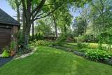 727 Indian Road - Photo 49