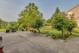 16153 Carlow Circle - Photo 10