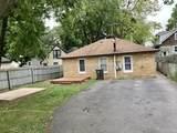 2919 Ezra Avenue - Photo 22