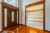 3808 Sterling Road - Photo 5