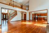 3808 Sterling Road - Photo 6