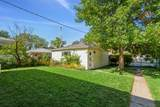 9424 Lawler Avenue - Photo 14