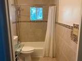 4861 Lincliff Drive - Photo 12