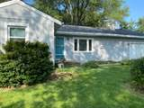 4861 Lincliff Drive - Photo 3