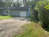 4861 Lincliff Drive - Photo 4