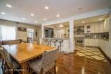 15595 Town Line Road - Photo 3