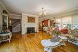15595 Town Line Road - Photo 6