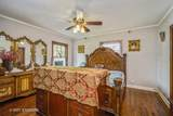 15595 Town Line Road - Photo 9
