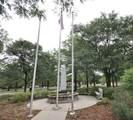 409 Falcon Court - Photo 47
