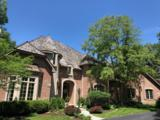 330 Belle Foret Drive - Photo 2
