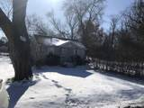 5311 Westshore Drive - Photo 1