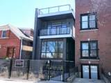 2419 Huron Street - Photo 1