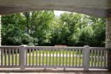 950 Augusta Way - Photo 13