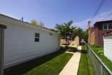 6751 Ozanam Avenue - Photo 21