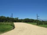 Lot 9 Foxwood Drive - Photo 15