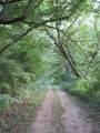 Lot 9 Foxwood Drive - Photo 31