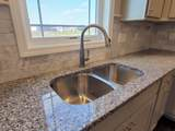 603 Harpers Ferry - Photo 15